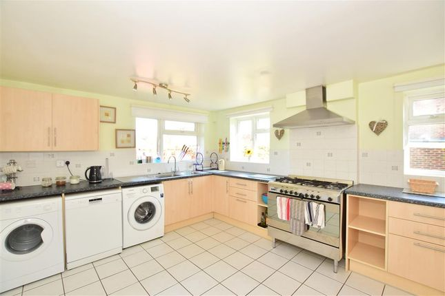 4 bed semi-detached house for sale in Sandy Vale, Haywards Heath, West Sussex RH16