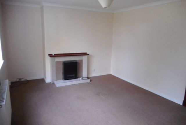 Thumbnail Flat to rent in Garry Place, Perth, Perthshire