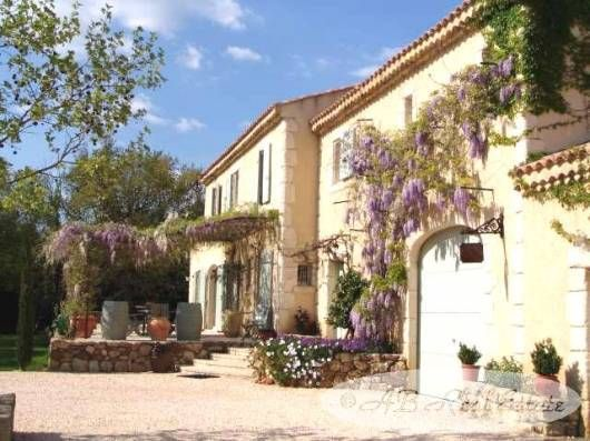 Property for sale in 34500 Beziers, France