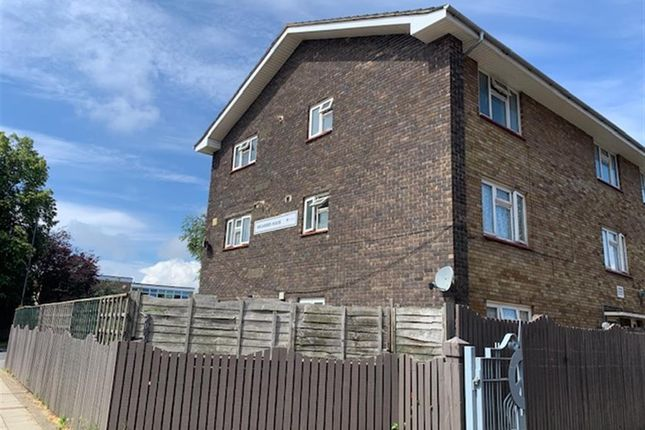 Flat for sale in Turner Road, Portsmouth, Hampshire