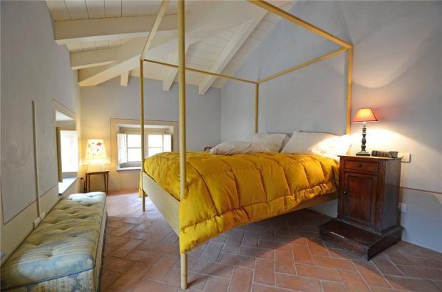 Picture No. 20 of Villa Gello, Camaiore, Tuscany, Italy