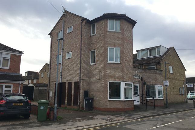 1 bed flat to rent in Acre Close, Whitnash, Leamington Spa CV31