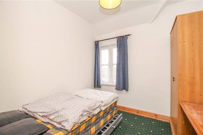 Bedroom of Honiton Road, Reading, Berkshire RG2