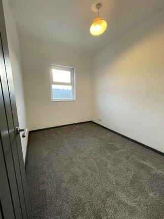 Thumbnail Property to rent in Maudsley Street, Accrington