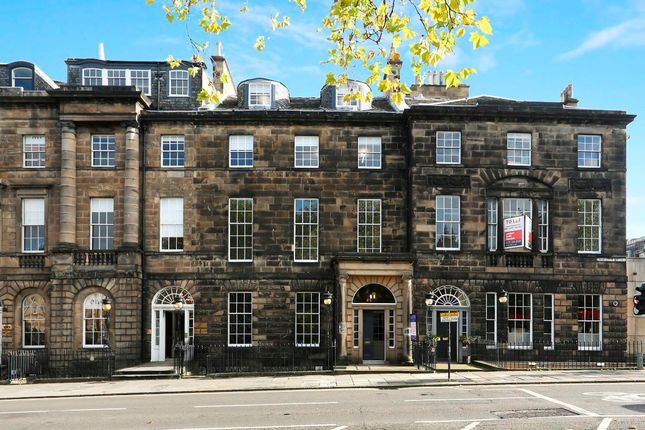 Thumbnail Office to let in 41 Charlotte Square, Edinburgh