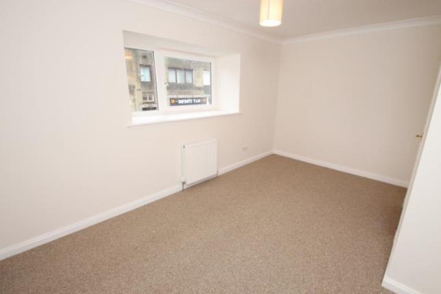Bedroom 1 of High Street, Leslie, Glenrothes, Fife KY6