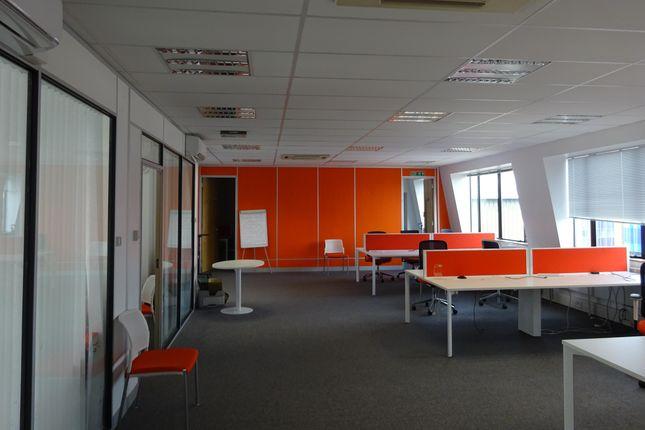 Romford_Office_Rent_Let