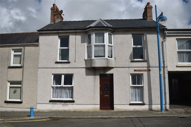 Picture No. 15 of Queen Square Mews, Brewery Street, Pembroke Dock SA72