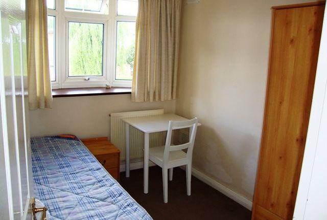 Room 5 of The Crescent, Egham, Surrey TW20