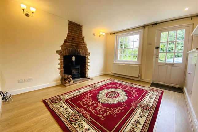 Picture No. 15 of Ramblers Cottage, Bucks Hill, Kings Langley, Hertfordshire WD4