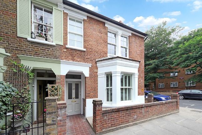 Property To Rent In Abdale Road London