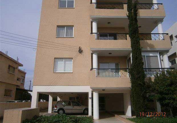 3 bed apartment for sale in Mesa Geitonia, Mesa Geitonia, Limassol, Cyprus