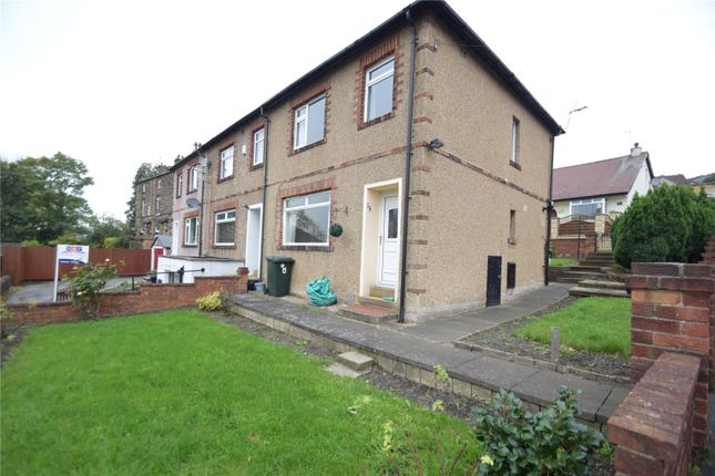 Property For Sale In Riddlesden Keighley