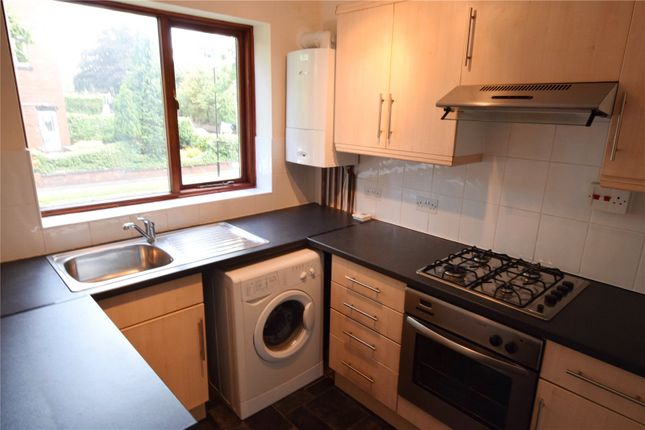 Picture No. 11 of Flat 8, Arncliffe House, Arncliffe Road, Leeds LS16