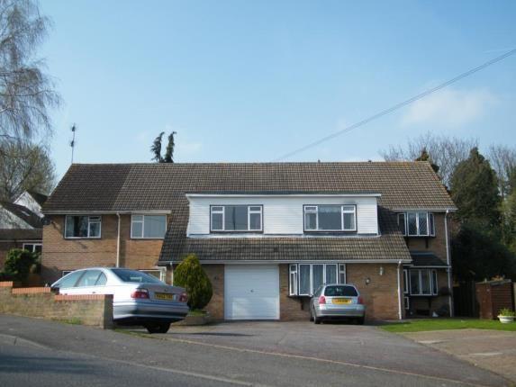 Picture No.01 of Norheads Lane, Biggin Hill, Westerham TN16