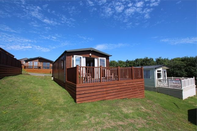 Shearbarn Holiday Park, Barley Lane, Hastings, East Sussex TN35