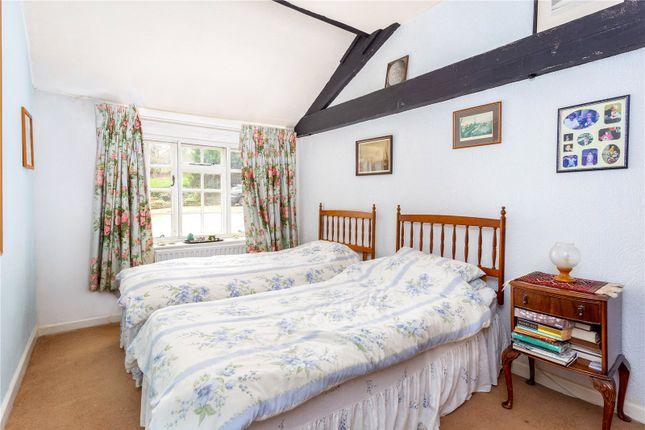 Picture No. 15 of Bayford Hill, Bayford, Wincanton, Somerset BA9