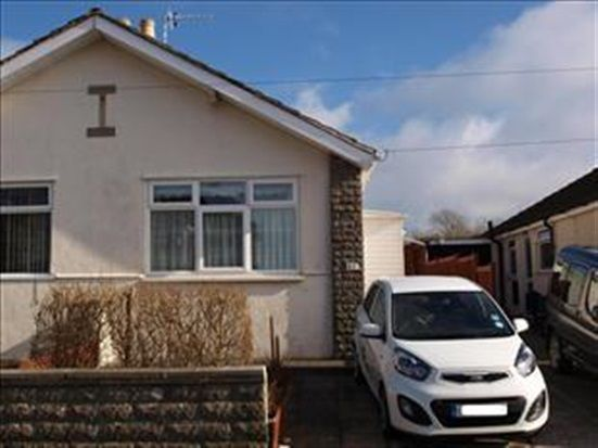 Thumbnail Property for sale in The Drive, Carnforth