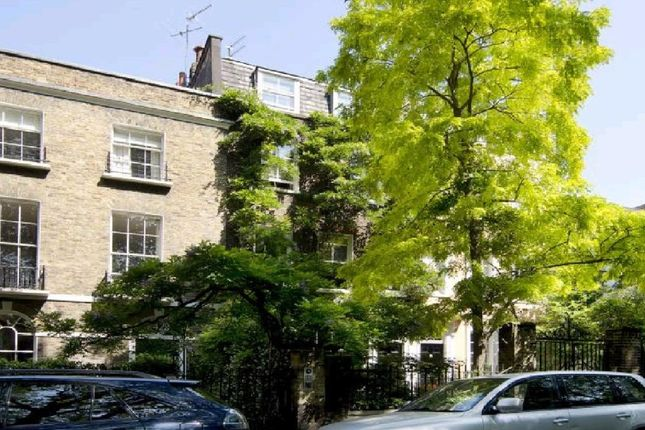 5 bed property for sale in Kensington Square, Kensington, London
