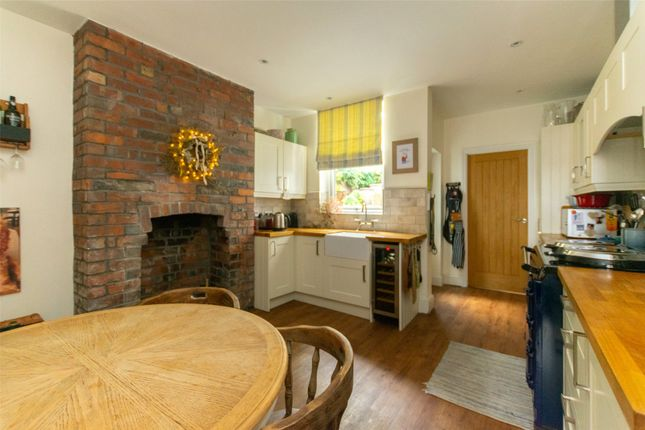 Kitchen of Everton Road, Endcliffe, Sheffield S11