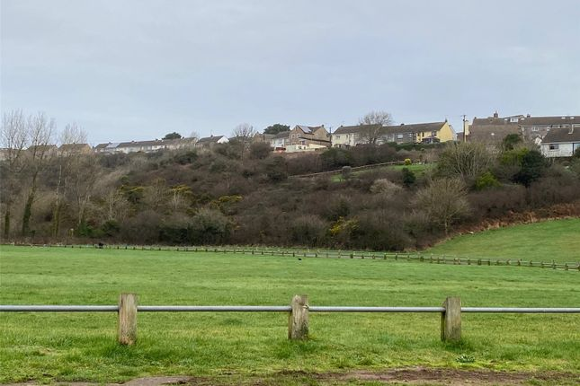 Picture No. 06 of Development Land To The Rear, Of Haven Drive, Hakin, Milford Haven SA73