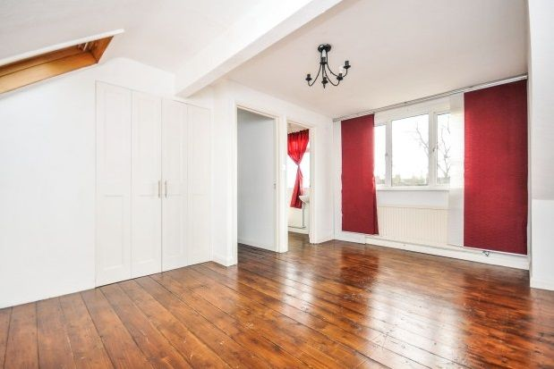 Thumbnail Property to rent in Headcorn Road, Thornton Heath