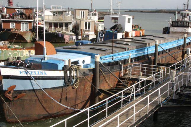 Mobile Homes For Sale Hoo Marina