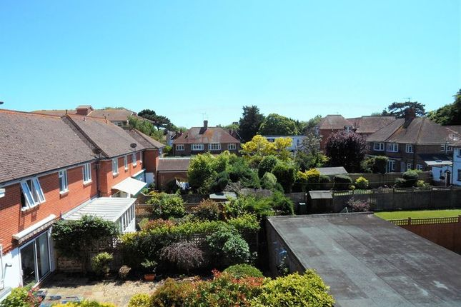 Photo 14 of Mill House Gardens, Worthing BN11