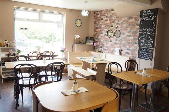 Photo 3 of Cafe & Sandwich Bars L40, Mawdesley, Lancashire