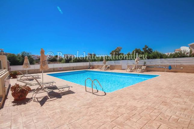 2 bed town house for sale in Paralimni, Cyprus
