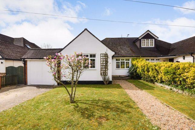 4 bed bungalow to rent in High Wych Road, Sawbridgeworth CM21