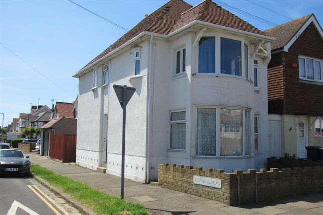 Flat for sale in The Broadway, Herne Bay