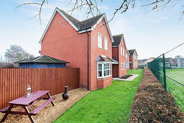 Photo 27 of Mendip Close, Hereford HR4
