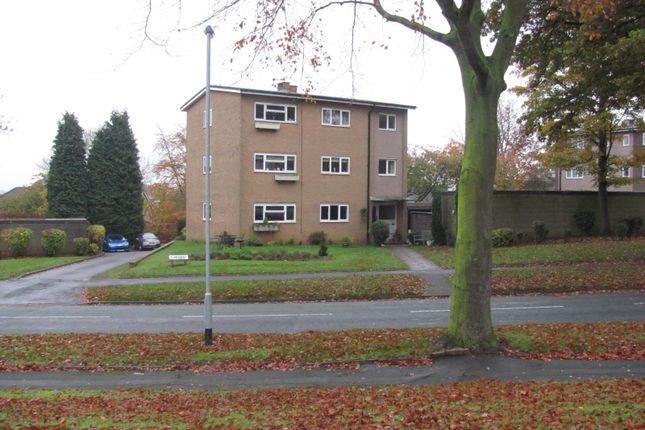Flat to rent in 8 Elmhurst, Harrowby Drive, Westlands