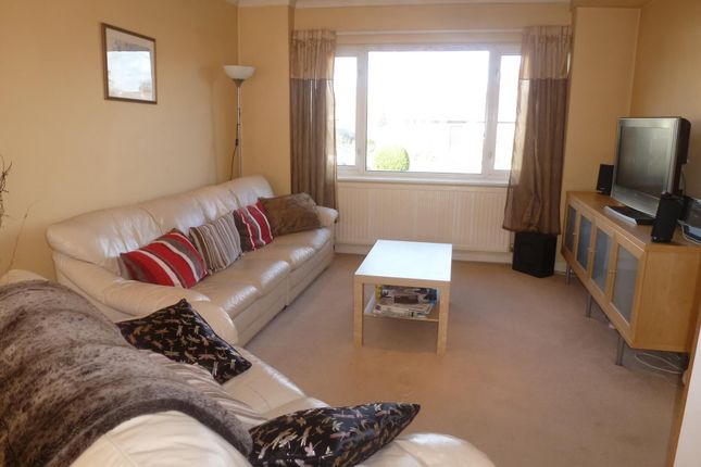 Thumbnail Property to rent in New Road, Broomfield, Chelmsford