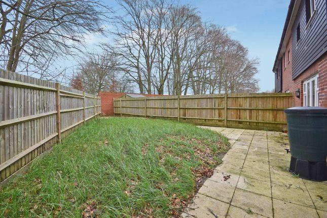 Picture 10 of Limes Park, Basingstoke RG24