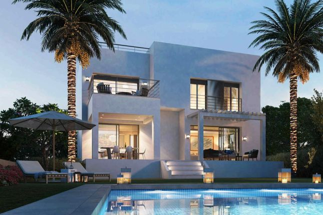 4 bed villa for sale in New Golden Mile, Marbella, Málaga, Andalusia, Spain