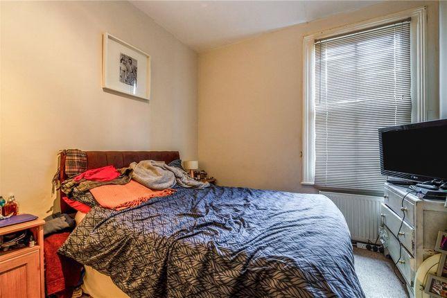 Bedroom of Gladwyn Road, Putney SW15