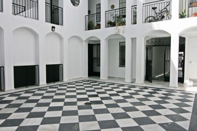 Thumbnail Apartment for sale in Plaza Espana, Medina-Sidonia, Cádiz, Andalusia, Spain