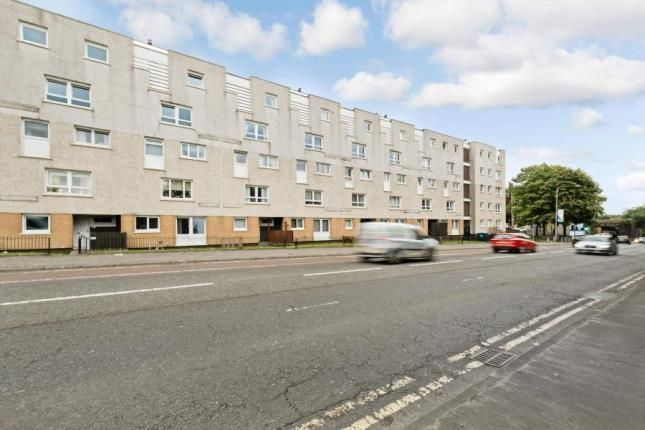 Picture No.01 of Maryhill Road, Glasgow, Lanarkshire G20