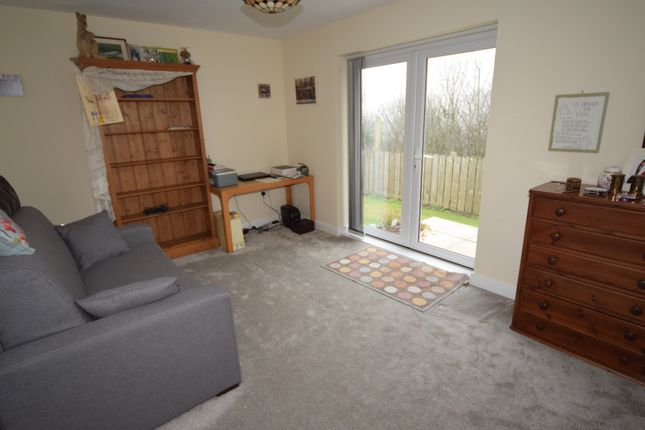 Thumbnail Detached bungalow for sale in Rusland Drive, Dalton-In-Furness