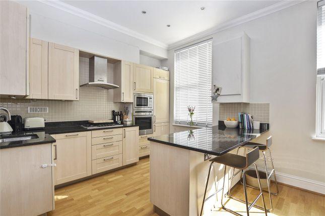 Kitchen of Calvert Drive, Bexley Park, Kent DA2