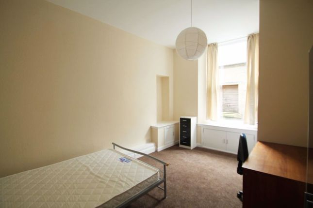 Thumbnail Flat to rent in Union Street, Dundee, Dundee