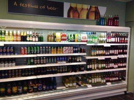 Retail premises for sale in Stafford ST16, UK