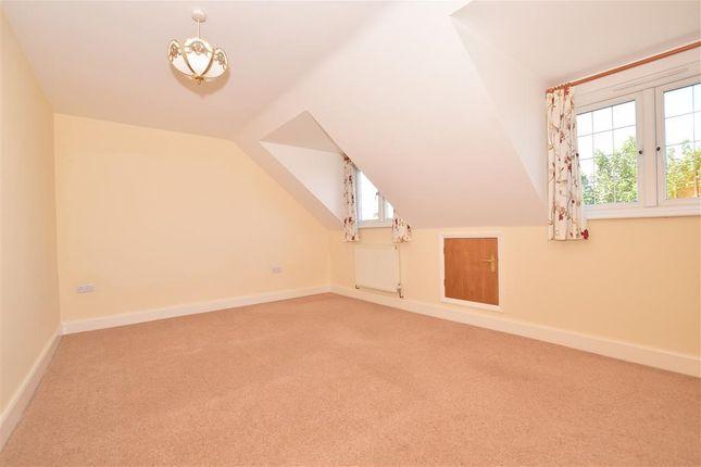 Bedroom 2 of Brompton Farm Road, Strood, Rochester, Kent ME2