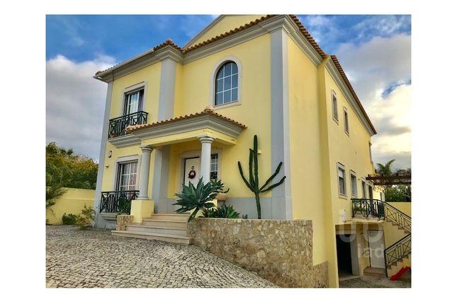Detached house for sale in Montenegro, Montenegro, Faro