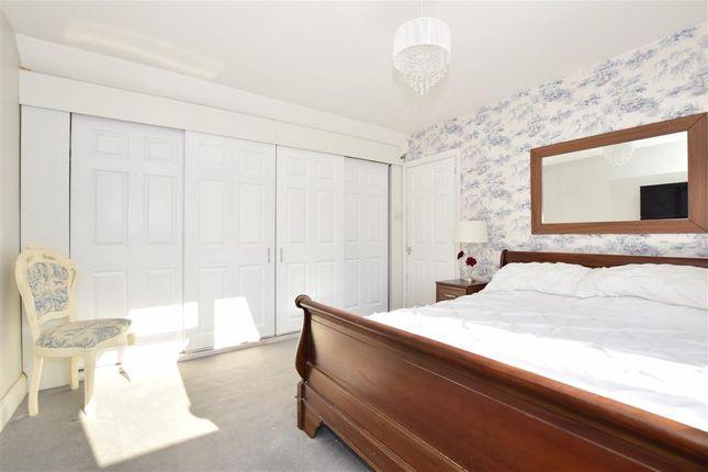 Bedroom 1 of Haig Avenue, Gillingham, Kent ME7