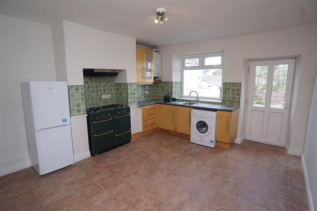 Kitchen of Carterknowle Road, Ivy Cottage, Sheffield S7