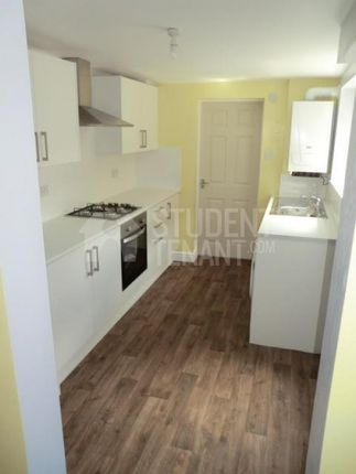 Thumbnail Terraced house to rent in Brookside Terrace, Chester