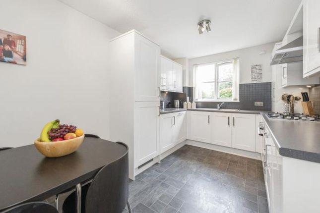 3 bed flat to rent in Kerse Lane, Falkirk FK1